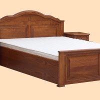 Ágyak