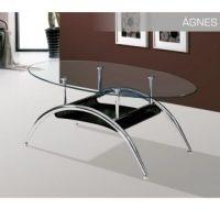 agnes-800x800