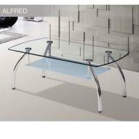 alfred-800x800