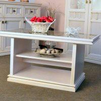 bella-dohanyzo-asztal