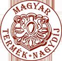 magyar-termek-nagydij-2008